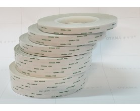 OYAMA 1700 Double Side Tissue Tape